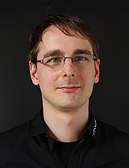 Daniel Rothe