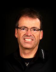 Jochen Hoog